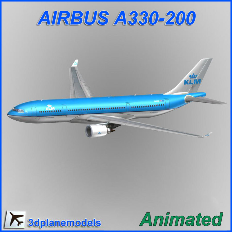A332KLM1.jpg