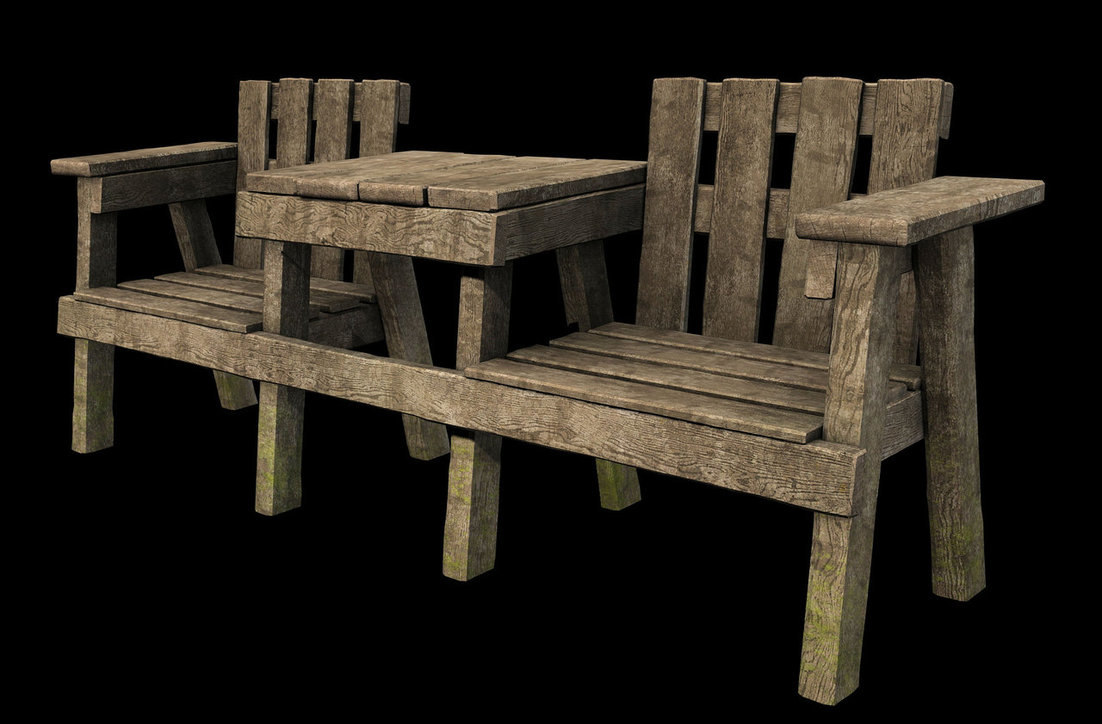Park_bench_by_Vitaloverdose.jpg