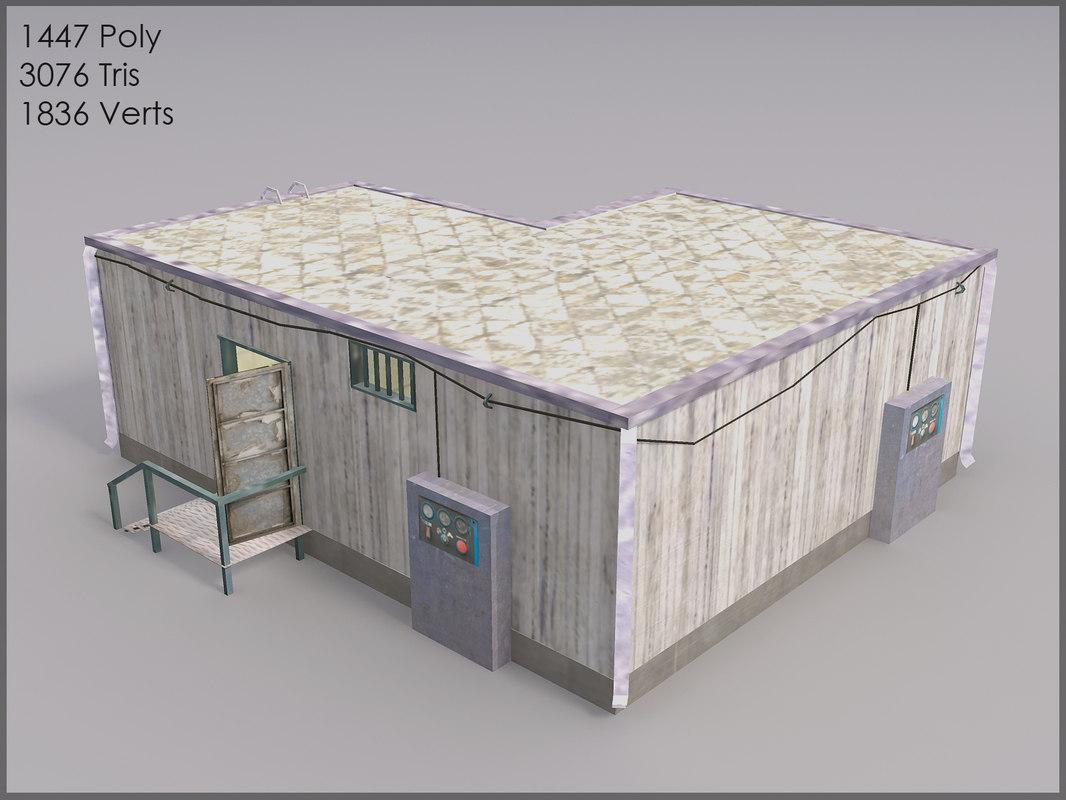 Barracks_1.jpg