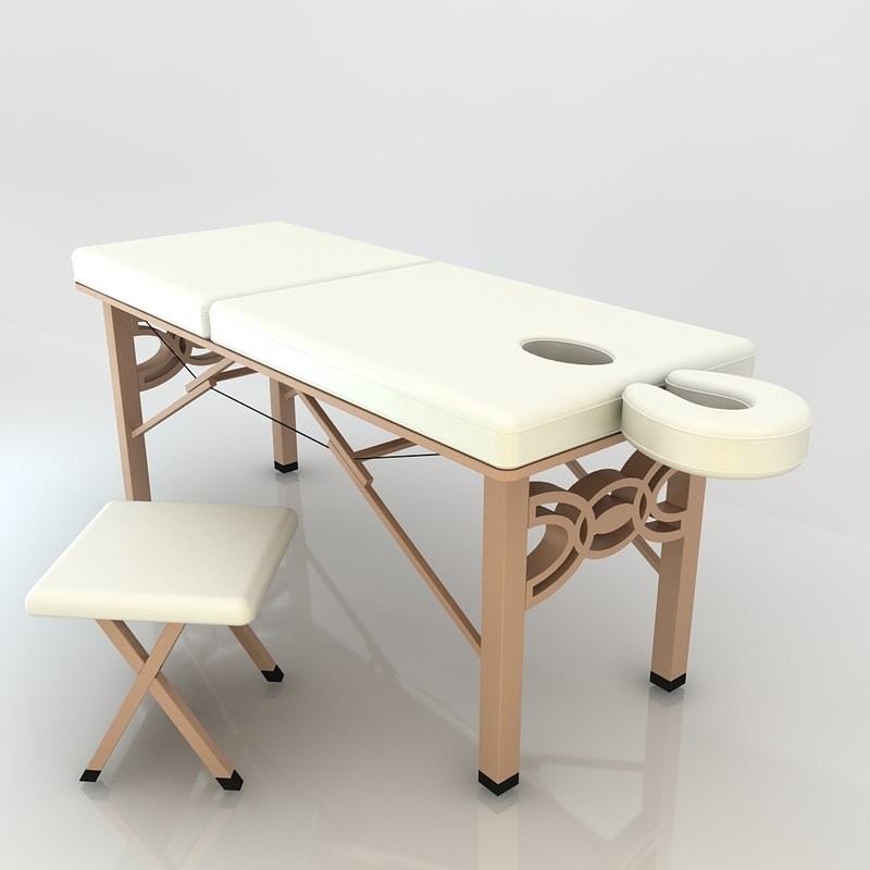 Massage_Table_01_01.jpg