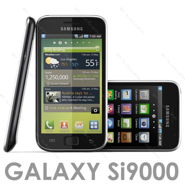 Samsung_GALAXY_Si9000_logo.jpg