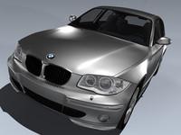 2004 1er 3d model