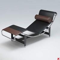 Chaise longue007.zip