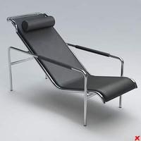 Chaise longue009.zip