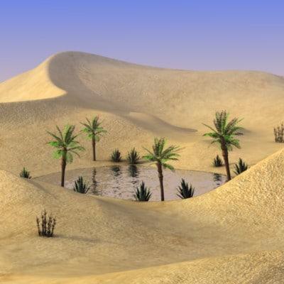 desert3g.jpg