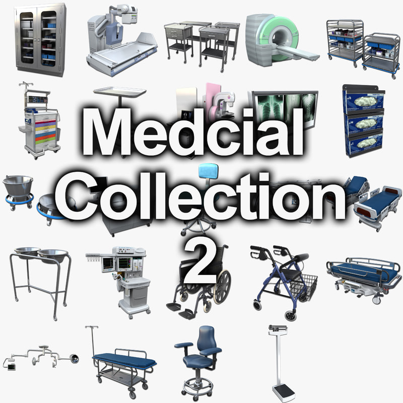 !medical_collection_2_00.jpg
