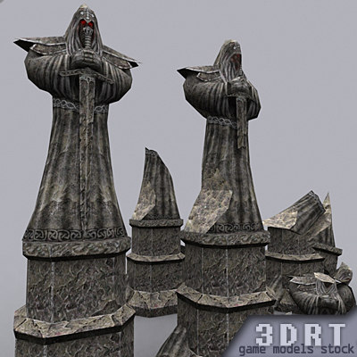 molten_chasm_statues_3d_pack-07.jpg