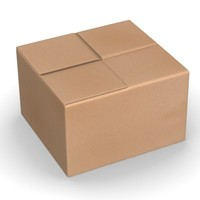 package11