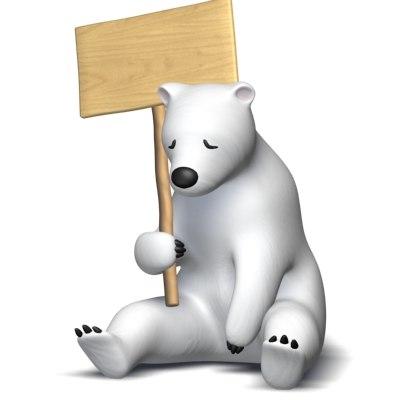polarbear_a02_01.jpg