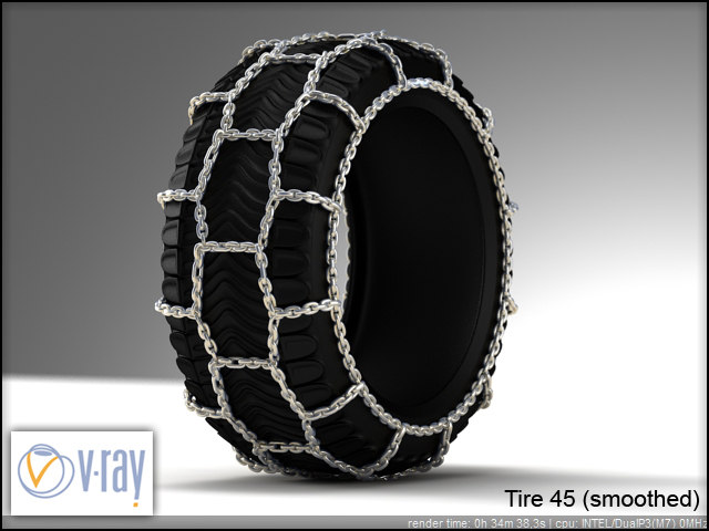 tire45_vray3.jpg