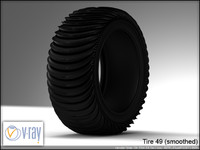 Tire 49