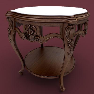 Coffe_Table_01.jpg