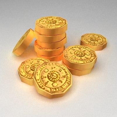 Coin_v4.jpg