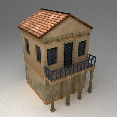 House5_v1.jpg