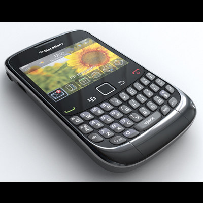 blackberry_curve_3g_9300_01.jpg