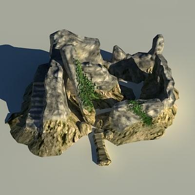 ruins_v5.jpg