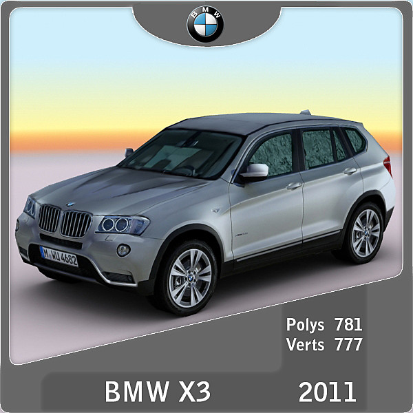 --745_BMW_X3_011.jpg