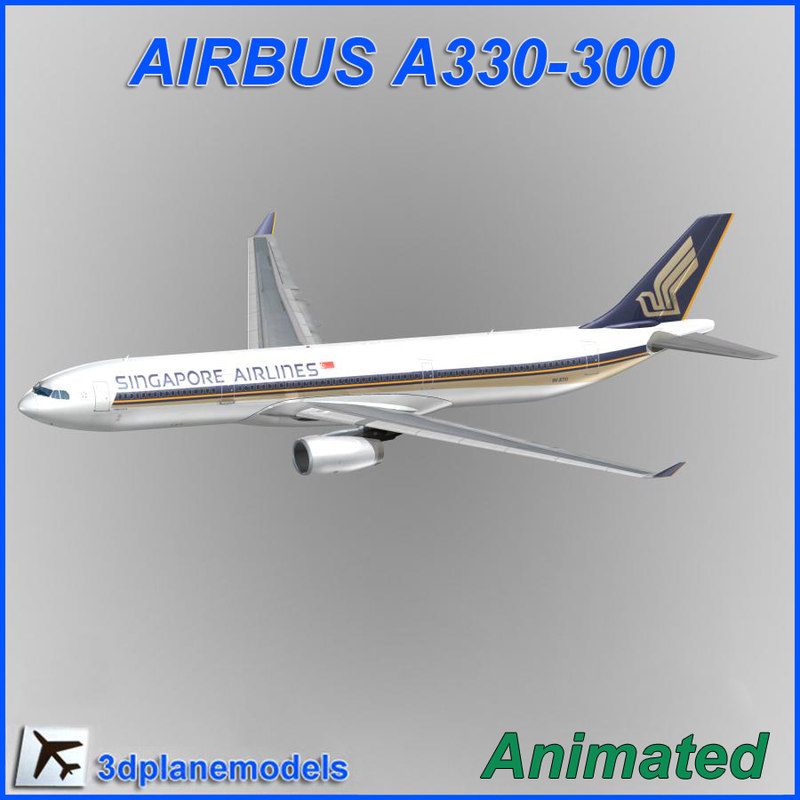 A333SIN1.jpg