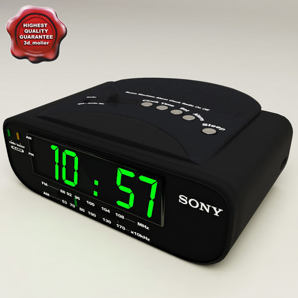 Digital_clock_radio_00.jpg