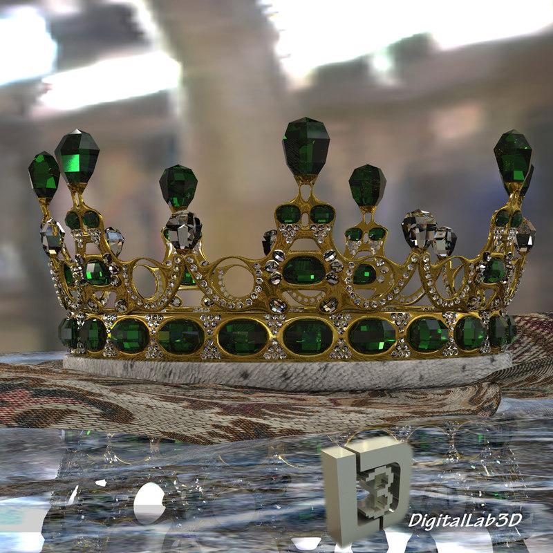 Emerald1.JPG