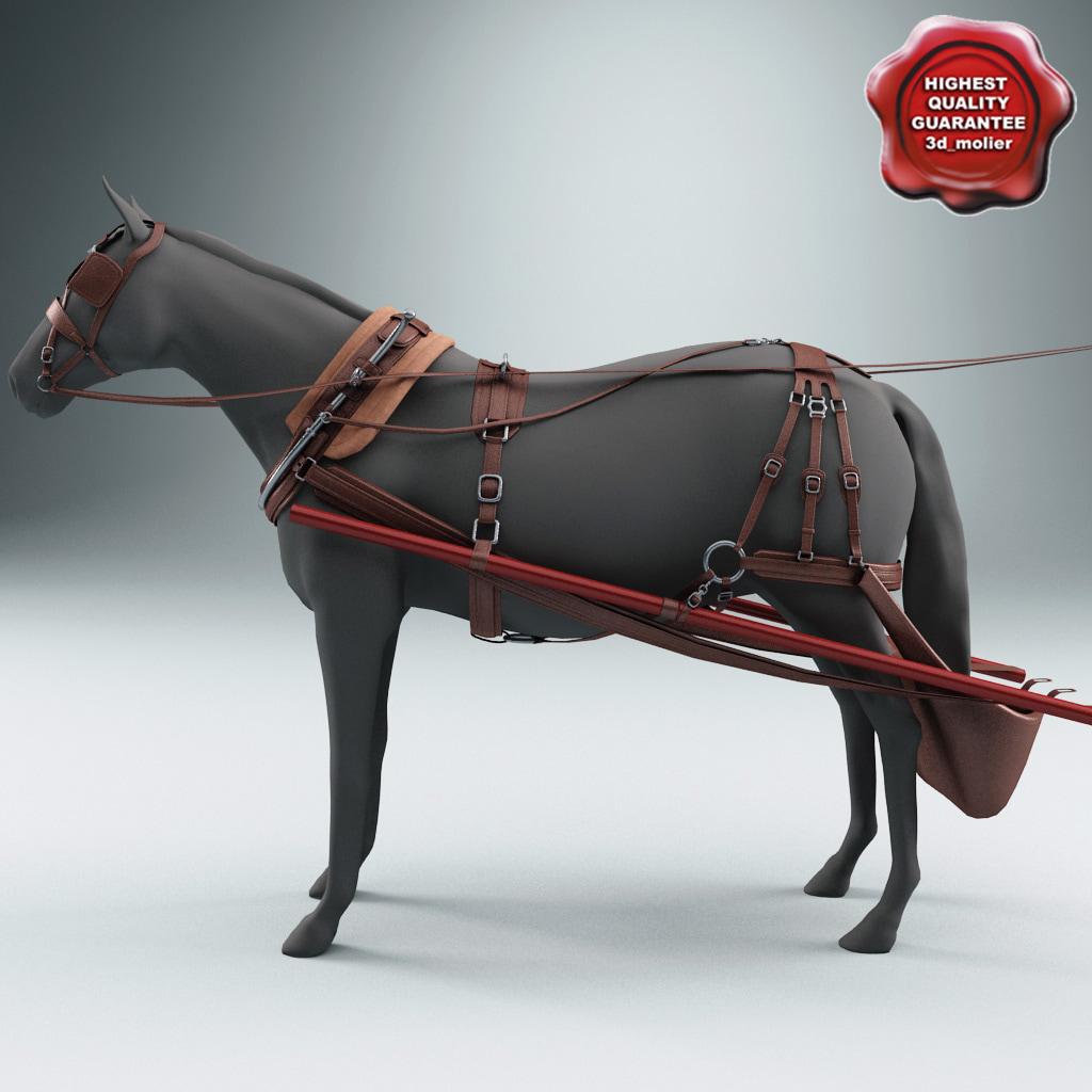 Harness_Horse_V2_00.jpg