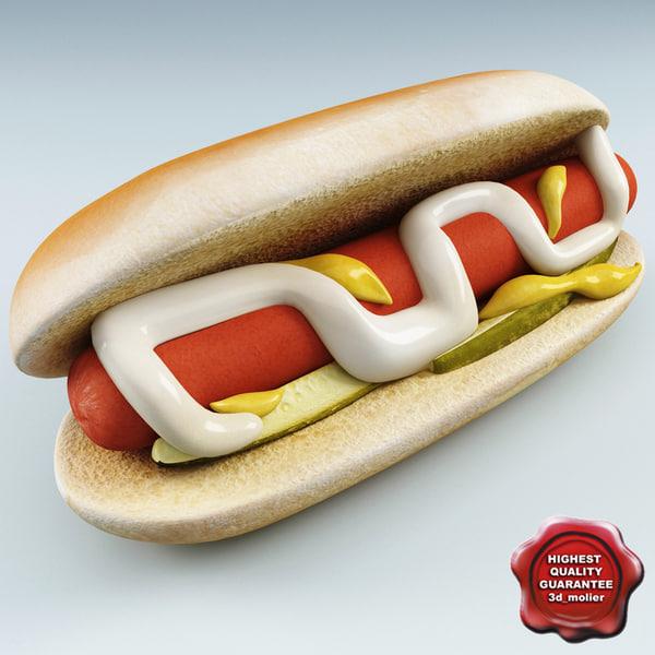 Hot_Dog_00.jpg