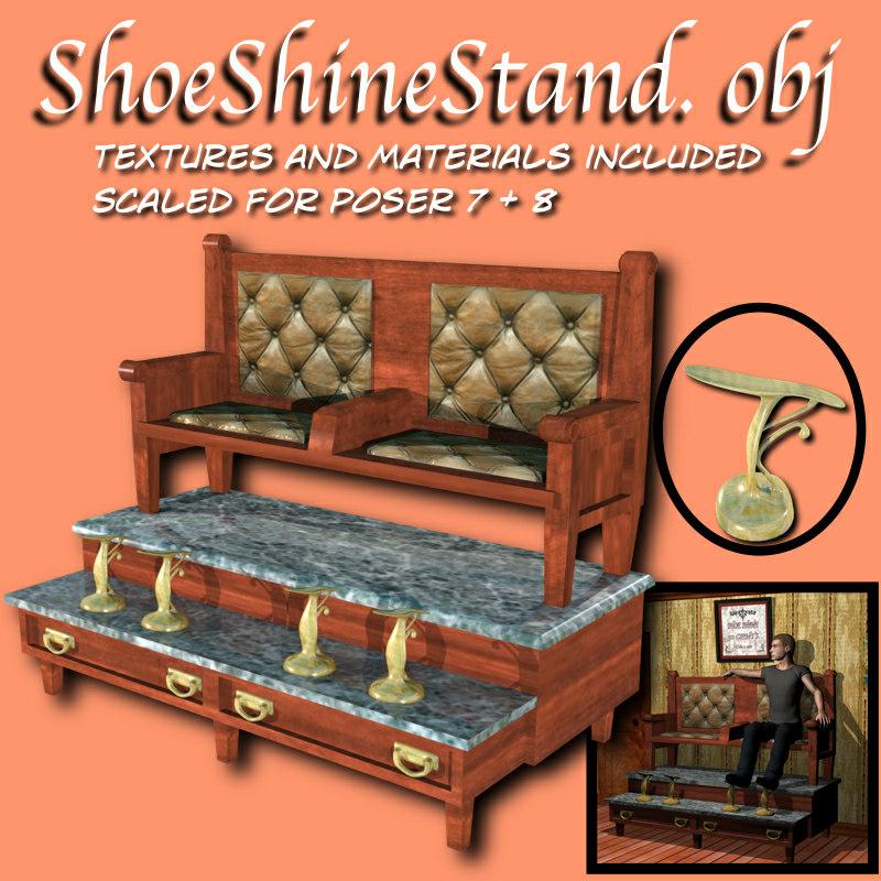 ShineStand_L.jpg