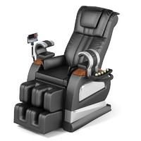 Music massage chair 808ae
