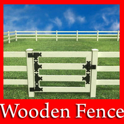 horse fence preview 0.jpg