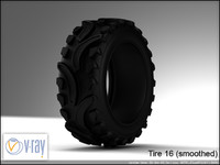 tire 16 (off-road 3)