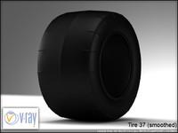 tire 37 (F1 1)