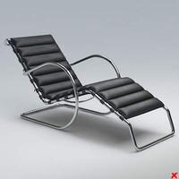 Chaise longue004.zip