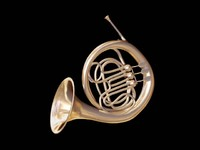 Classical Corno