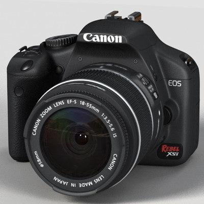 Camera_Canon_01.jpg