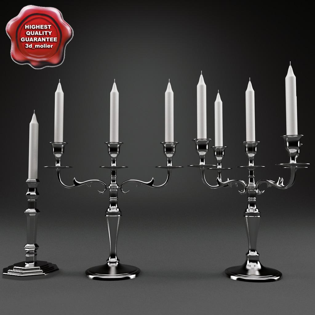 Candlesticks_Collection_00.jpg