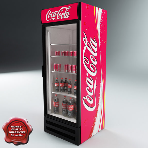 Coca-Cola_Collection_V3_00.jpg