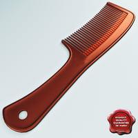 Comb V4