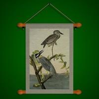 FR Cranes