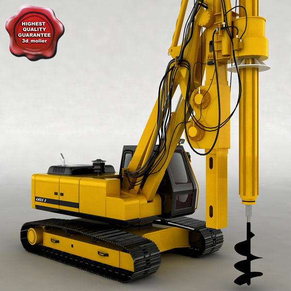 Rotary_Drilling_Machine_00.jpg