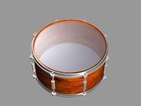 Classical Drum