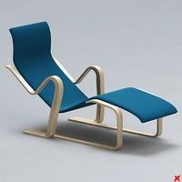 Chaise longue005.zip