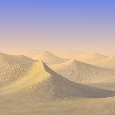 desert2a1.jpg