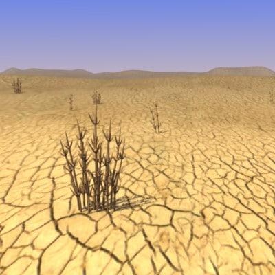 desert4b.jpg