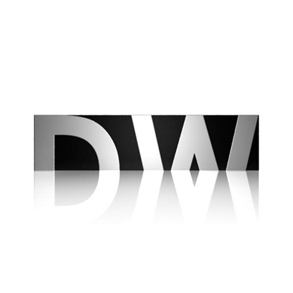 logo03-1.jpg