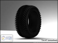 Tire 47