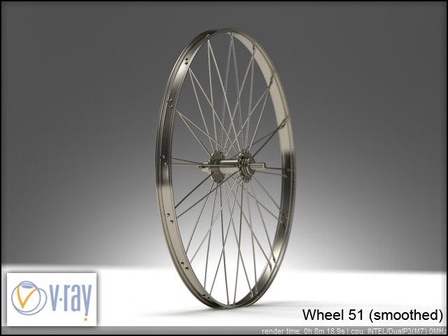 wheel51_vray3.jpg