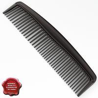 Comb V2