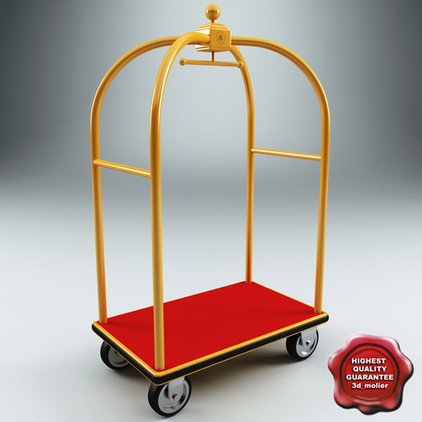 Hotel_Cart_0.jpg