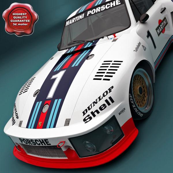 Porsche_935_00.jpg