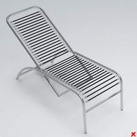 Chaise longue008.zip